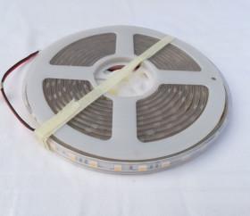 Ledstrip RGBW 5050 SMD