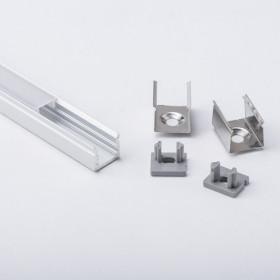 L4Y1008 (BxH) 10mm x 8,4mm