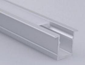 L4Y1513 (BxH) 10mm x 12,5mm