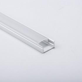 L4Y1707B (BxH) 17mm x 7mm