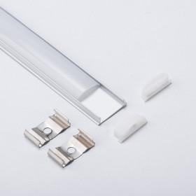 L4Y1806 (BxH) 13,5mm x 5,7mm