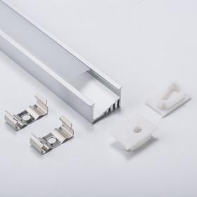 L4Y2113 (BxH) 19mm x 12.5mm