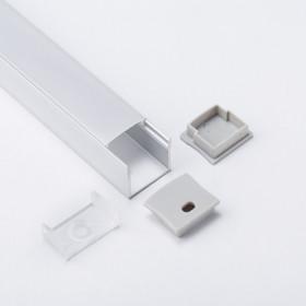 L4Y2321 (BxH) 23.5mm x 20.5mm
