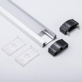 L4Y2509 (BxH) 25mm x 9mm
