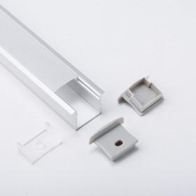 L4Y3021 (BxH) 23.5mm x 20.5mm