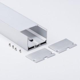 L4Y5032 (BxH) 50mm x 32mm