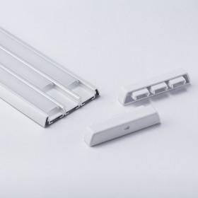 L4Y6009 (BxH) 59,6mm x 9mm